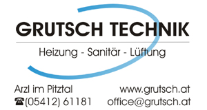 Grutsch Installationen