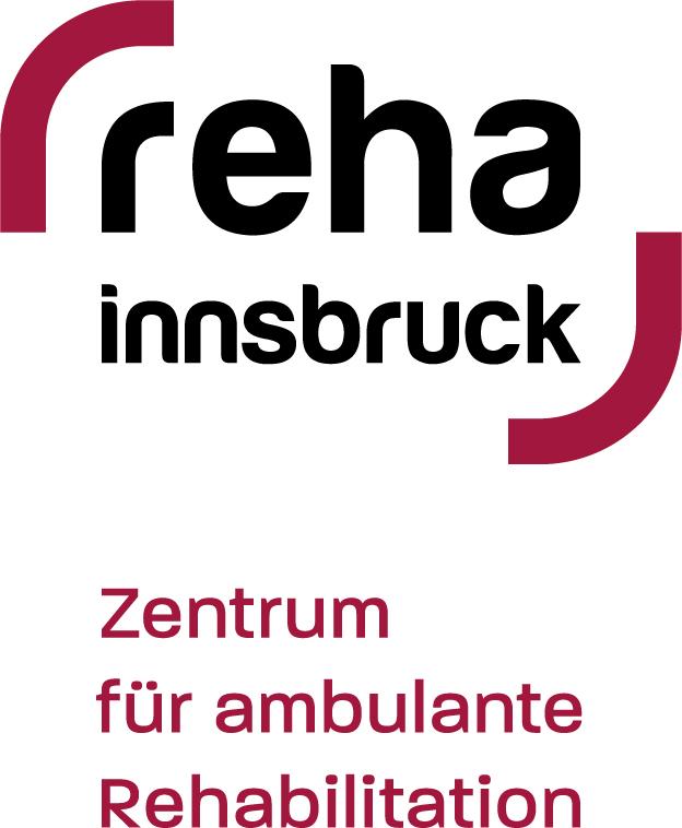 Reha Innsbruck