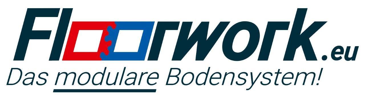Floorwork Bodensysteme