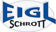 Eigl Schrott