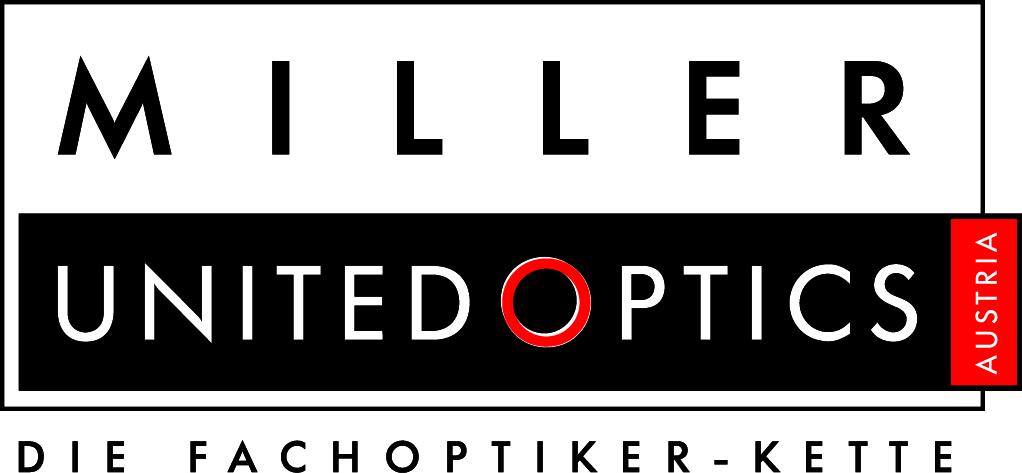 Miller United Optics