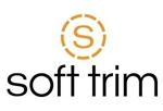 Soft Trim