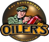 Oilers 69