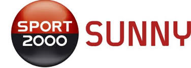Sport Sunny 2000