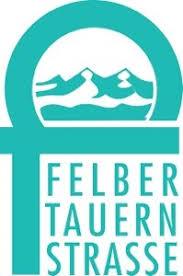 Felbertauern AG