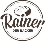 Rainer Bäckerei