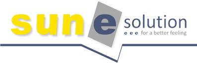 Sun.e- Solution
