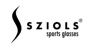 Sziols Sportglasses