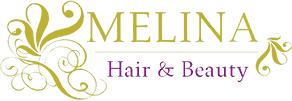 Melinahairbeauty