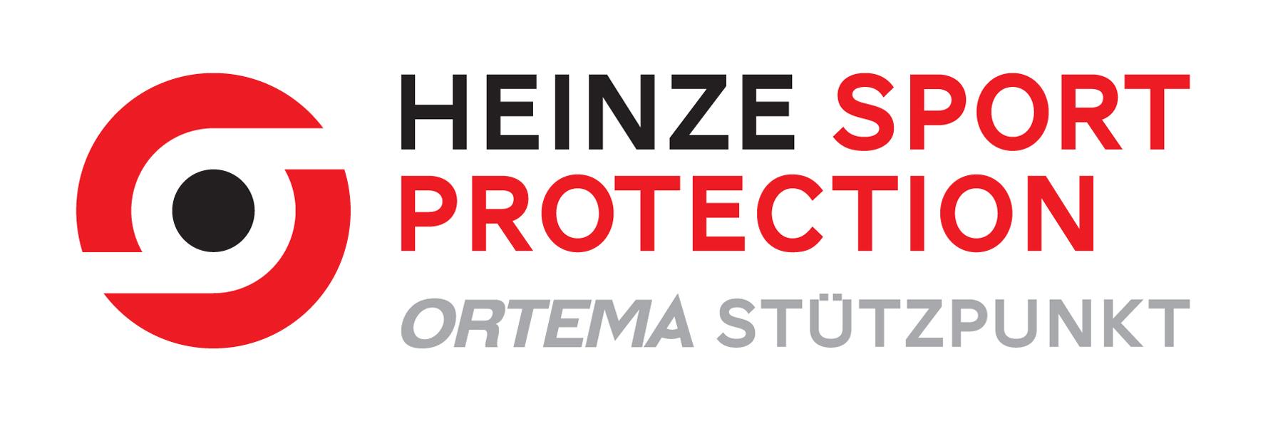 Heinze Sportprotection - Ortema Stützpunkt