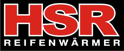 HSR - Reifenwärmer