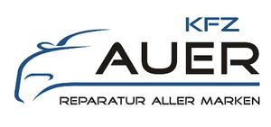 KFZ Auer