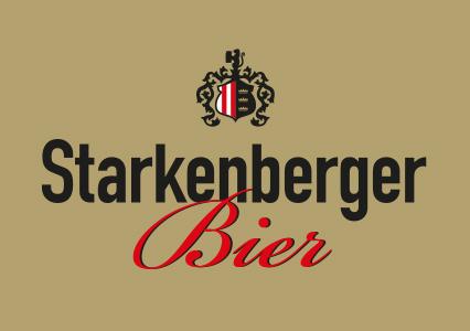Starkenberger Bier